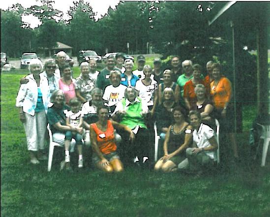 community 2011
